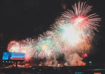 Путеводитель по 24 июня в Москве: Парад Победы, парад судов