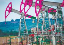 Нефтяные короли обвели вокруг пальца чиновников и граждан