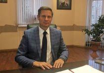 Карельский министр выгнал с совещания журналистку: не нравятся публикации