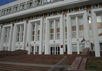 На кресло губернатора Тамбовской области претендуют четыре человека