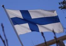 Консульство Финляндии в Петрозаводске вновь принимает заявления на ВНЖ