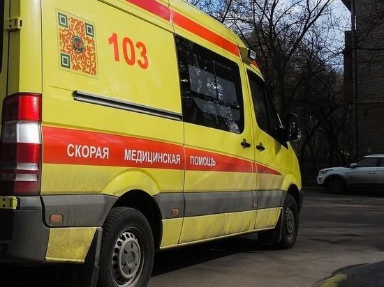 В Подмосковье таинственно погиб юный фармацевт: подозреваются «Группы смерти»