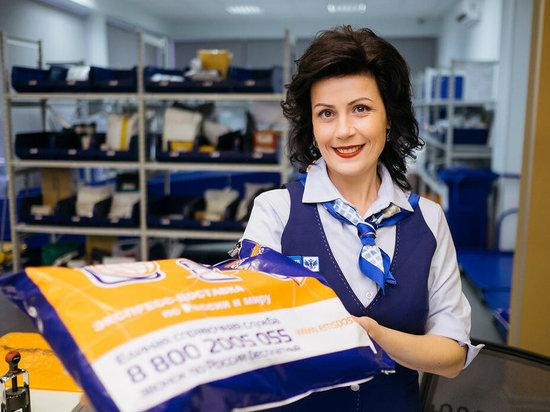 Почта России упростила систему возврата товаров из интернет-магазинов