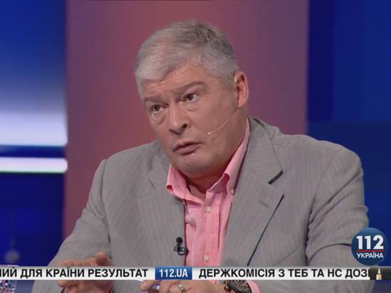 Экс-министр рассказал, сможет ли Украина одолеть Россию в случае войны