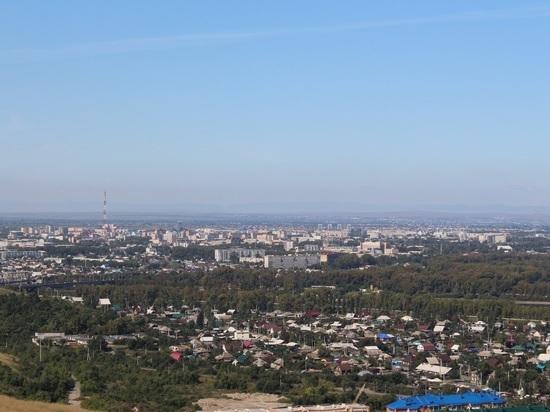 Жители Согры и Мостоотряда останутся без горячей воды на неделю