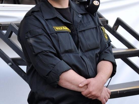 Начальника в Забайкалье хотят наказать за работу сторожа на больничном