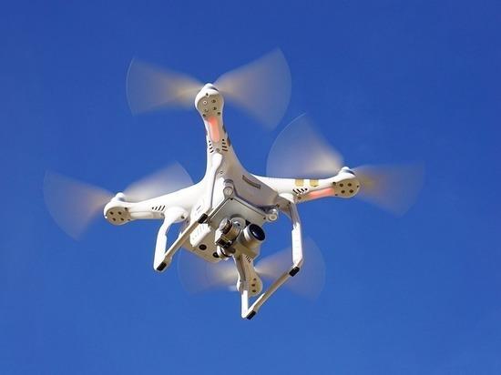 В Ставрополе несанкционированные дроны не пустят на Парад Победы