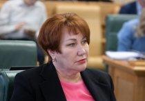 В Совете Федерации указали на возросший уровень дотационности Бурятии