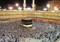Из-за коронавируса ДУМ РТ отменило хадж для татарстанских мусульман