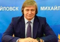 Игорь Серов: «Михайловск чувствует поддержку»
