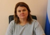 Эксперт Ставропольского филиала РАНХиГС о сокращении уровня бедности