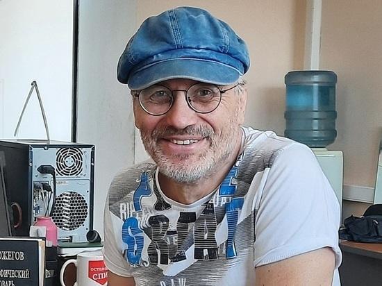 Борис Виноградов: «Заменить Левицкого некем, и думаю, что совершенно незачем»