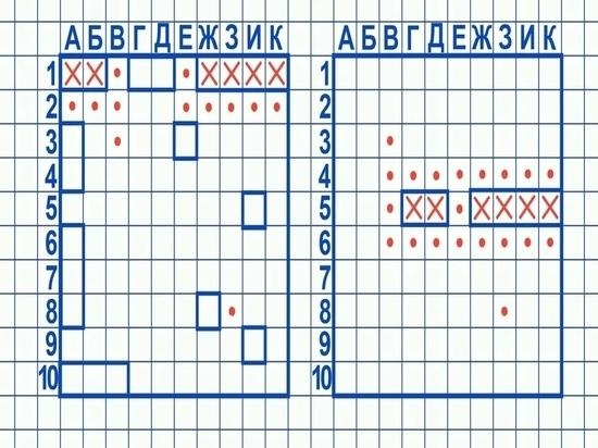 За 53 миллиона в музее Руднева можно будет поиграть в «Морской бой»