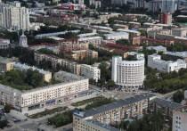 «А ведь в городке было все!» – как жили в знаменитом конструктивистском комплексе