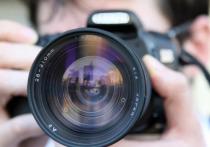 На Ямале назвали победителей посвященного 90-летию округа фотоконкурса