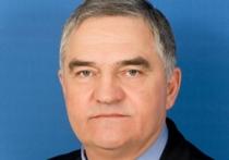 Найден мертвым бывший член Совфеда Евгений Тарло
