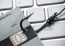 Роскачество предупреждает об активизации фишинговых сайтов
