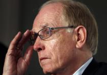 «Договорные матчи хуже допинга»: юрист Макларен взялся за новое дело