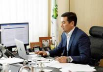 Сбербанк принял более 60 тысяч заявок на реструктуризацию кредитов в ЮФО и СКФО