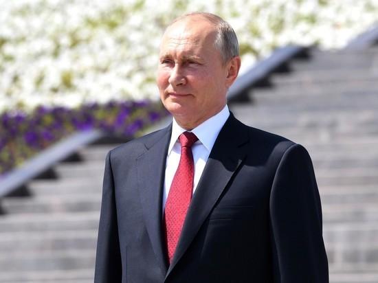 Глава государства объявил об экономических изменениях