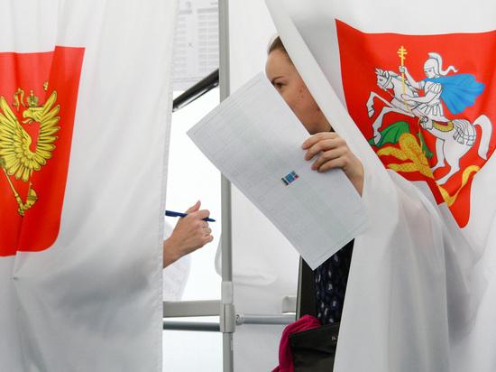 ВЦИОМ: большинство россиян планируют голосовать по поправкам в Конституцию