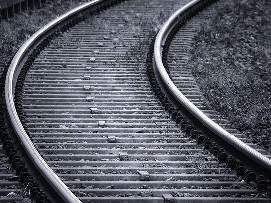 Возобновляется движение электричек из Казани до Свияжска и Арска
