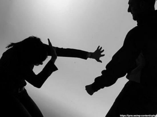 В Хакасии будут судить мужчину, который убил сожительницу и лег спать