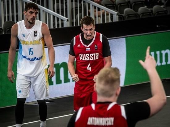 Выход из базы — новый карантин: баскетболисты готовятся к Олимпиаде-2020