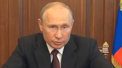 Путин разъяснил механизм получения еще 10000 пособия на детей