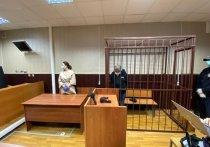 Врач описала хронический алкоголизм в связи с делом Ефремова