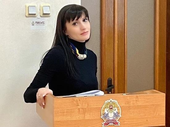 Эксперт на Ставрополье: страховщики просят стабилизировать рынок туризма