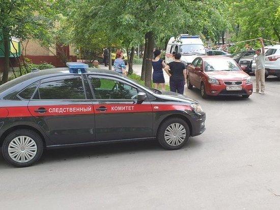 Сестра убитой на Приорова: ребенок умирал долго и мучительно