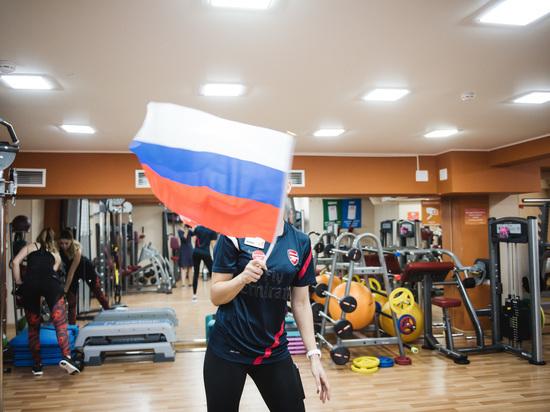 Стало известно, когда в Астрахани откроются кафе и фитнес-центры