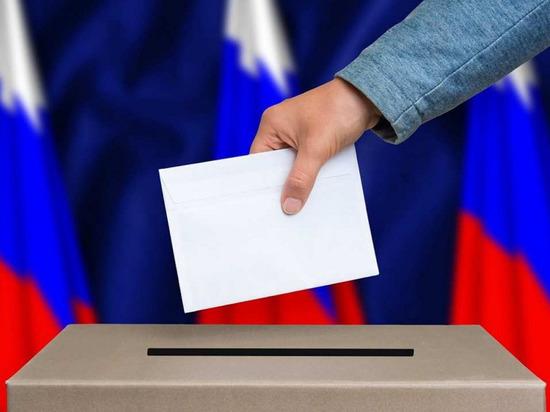 1 июля в Сахалинской области, как и во всех регионах Российской Федерации, состоится голосование за поправки в Конституцию нашей страны