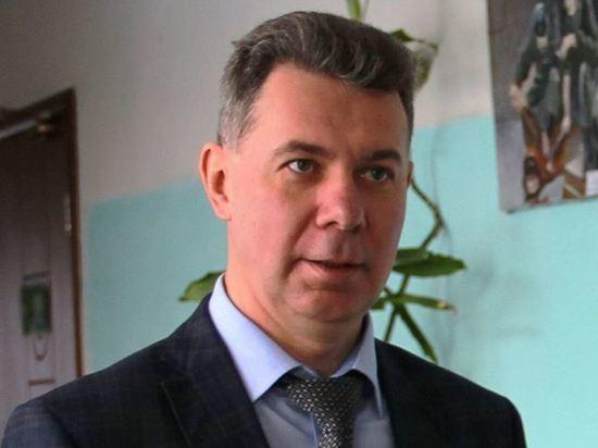В Брянске единогласно назначили директора строящейся школы №71