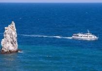 Крым приглашает новосибирцев на экскурсии с 1 июля