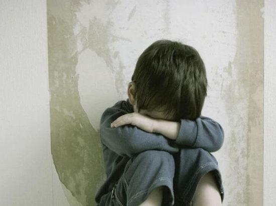 Что творится за стенами детских специнтернатов в Казахстане?