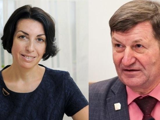 Губернатор Оренбургской области отчитался о проделанной работе