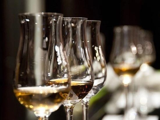 27 июня в Оренбурге запрещена продажа спиртных напитков