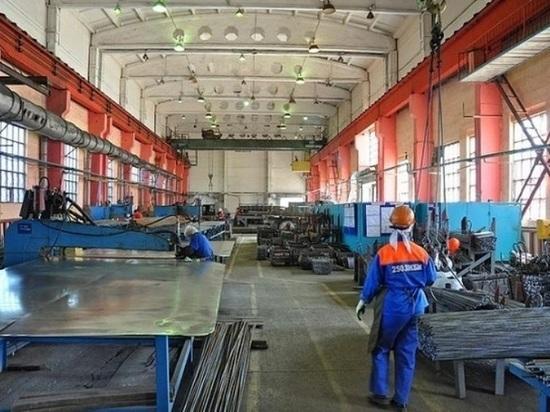 Сотрудникам ЗАО «250 ЗЖБИ» в Серпухове выплатили задолженность по зарплате