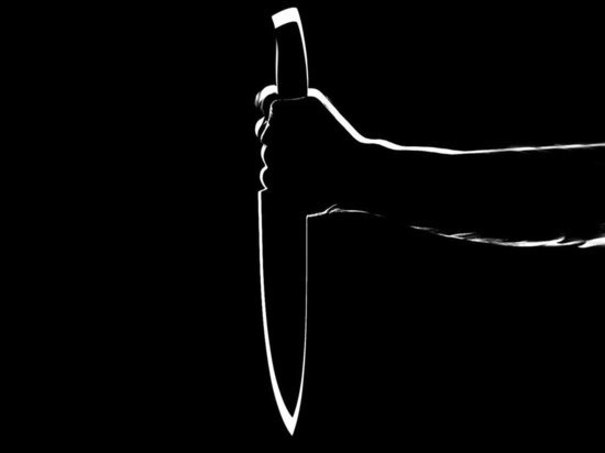 139d44f6945b8ceb85b1092509bdcbda - Под Кемерово мужчина зарезал и сжег сироту
