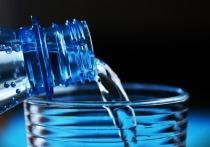 Жизнь – дороже: зачем Совет Федерации бьется за качество воды