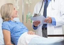 О том, как оказывается медпомощь онкобольным в условиях пандемии, каковы прогнозы по росту онкозаболеваний после снятия ограничений, рассказали руководители ведущих онкологических стационаров города