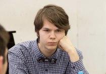 Смерть студента Владислава Голикова, убитого на Невском проспекте Зауром Каримовым, охранником так называемой «кадровой фирмы» – боль для семьи и друзей, большая потеря  для Университета и еще одна утраченная надежда для города и для страны