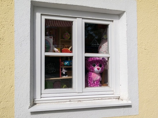 В воронежском детском доме нарушали закон
