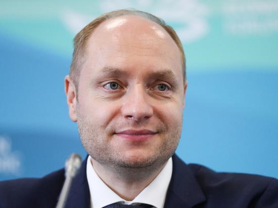 Экс-глава Минвостокразвития стал зампредседателя ОП РФ