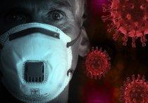 В Карелии ещё один мужчина умер от коронавируса