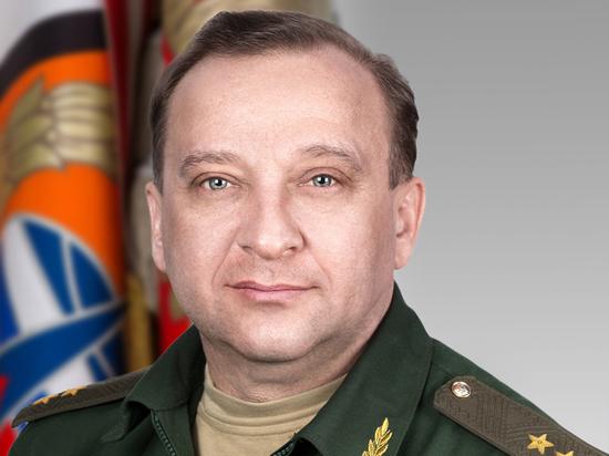 Начальник Военно-космической академии рассказал о требованиях к абитурентам
