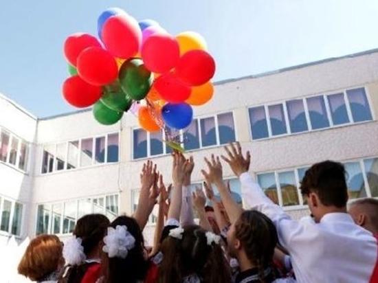 Всекрымский выпускной вечер состоится 27 июня в режиме онлайн