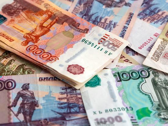 Экономист Игорь Николаев: «Правительство элементарно пожадничало»